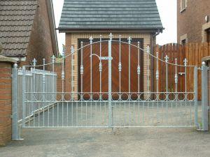 Gates 010 (2)