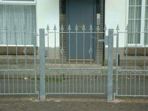 Gates 015 (2)