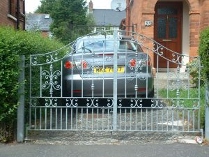 Gates 019