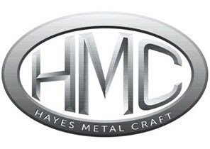 Hayes Metal Craft Gates and Railings Belfast